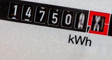 netvox-assurances-prix-kwh-fournisseurs-energie